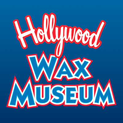 Hollywood Wax Museum - The Travel Office