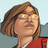 jgriffee's avatar