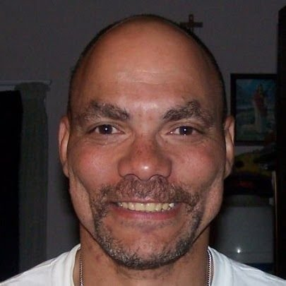 Robert Monteagudo