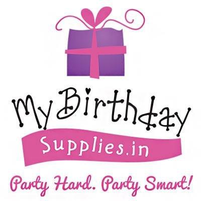 @BirthdaySupply