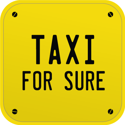@taxiforsure