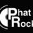 phatrock
