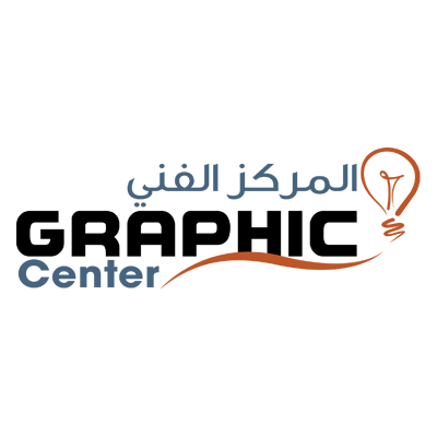 @Graphic_Center1