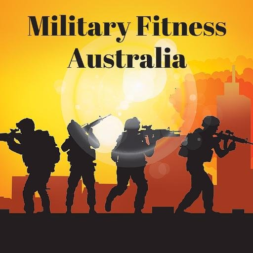 Military Workouts (@MilWorkouts) | Twitter