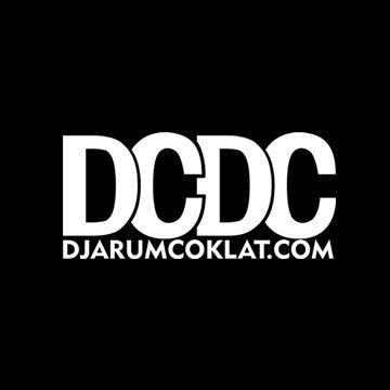 @DCDCofficial