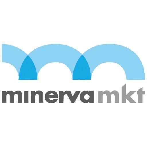 @Minerva_Mkt