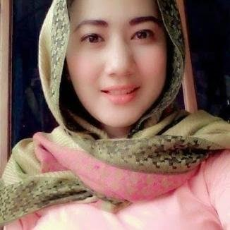 find twitter photos on lookedon   for jilbabsange