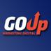 GoUpMarketingDigital