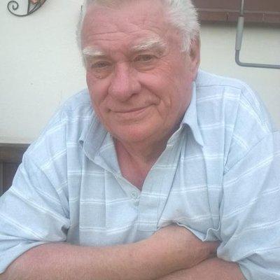 Gerald Engelhardt