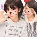 15ちゃん (@0122Ian) Twitter