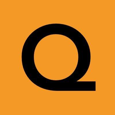 @Queue_Reads