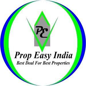 Prop Easy India