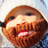 beardgngvscancr
