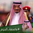 خالد المطيري (@5d62b894fd904e3) Twitter