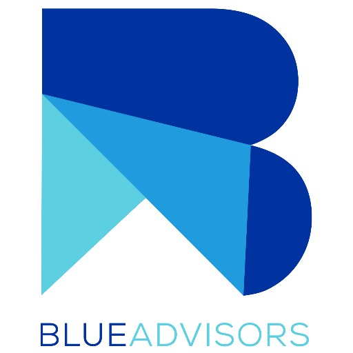 Blue Advisors On Twitter La Omnicanalidad Como Parte