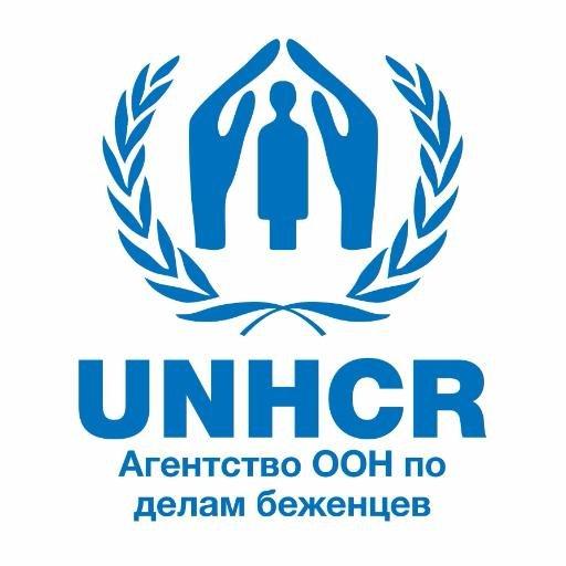 62b3e54bcfb UNHCR Belarus ( UNHCRBelarus)