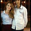 alejandro (@alexpro111) Twitter