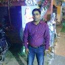 000०Amit Pandey (@000Pandey) Twitter
