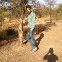 ASHU  JOSHI (@594ASHUJOSHI) Twitter