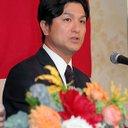 fukui.group@読売G党総裁 (@1969_12_23) Twitter