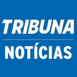 @tribuna_noticia