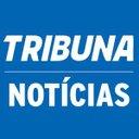 Photo of tribuna_noticia's Twitter profile avatar