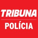 Photo of tribuna_policia's Twitter profile avatar