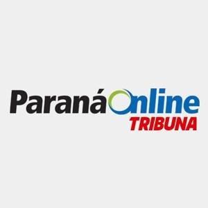@ParanaOnline