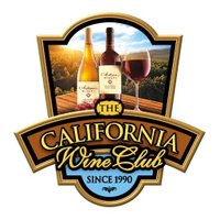 California Wine Club | Social Profile