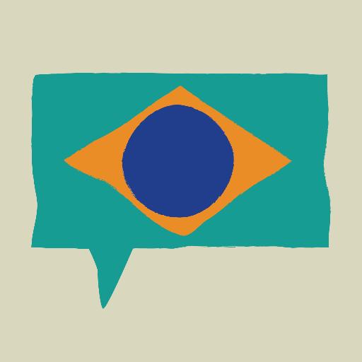 @PSDBconversa