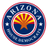 @AZHouseDems Profile picture