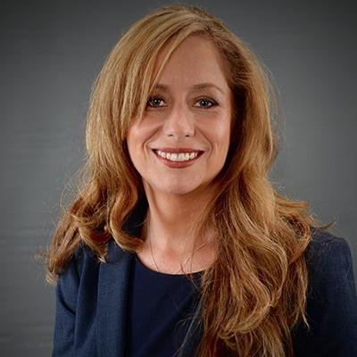 Dr. Cara Christ (@drcarachrist) Twitter profile photo
