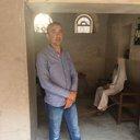 mahmoud bsharat (@0599396362) Twitter