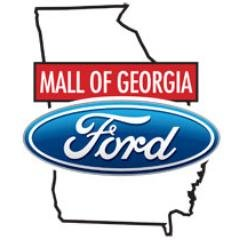 Mall of Georgia Ford (@GeorgiaFord) | Twitter