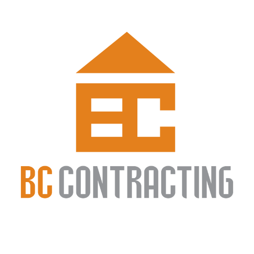 how to become a contractor in bc