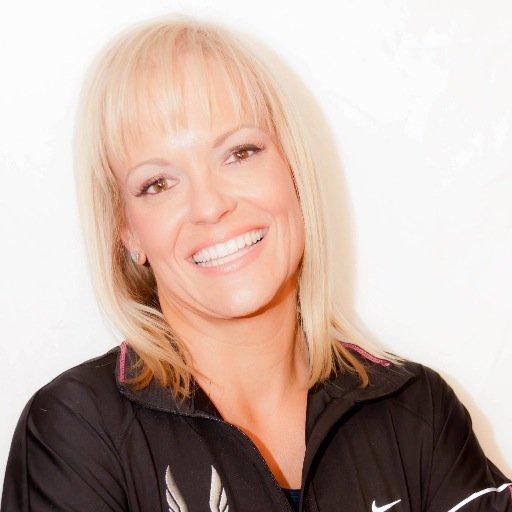 Coach Kristie KR Endurance