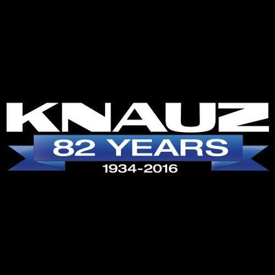 Knauz Autopark On Twitter Check Out Bmwm4 Motorsport Electric