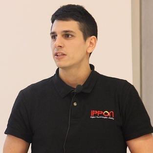 Julien Sadaoui