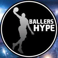 BallersHype