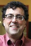 Howard Levin