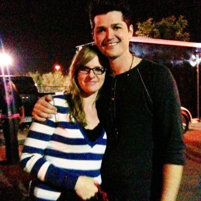 TheScriptTexas