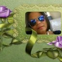 janethballeras02 (@053_3729) Twitter