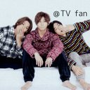 ♥ tag ♥ (@02yu_) Twitter
