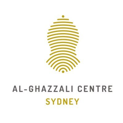 al Ghazzali Centre