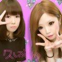 mai♡ (@0018xxx) Twitter