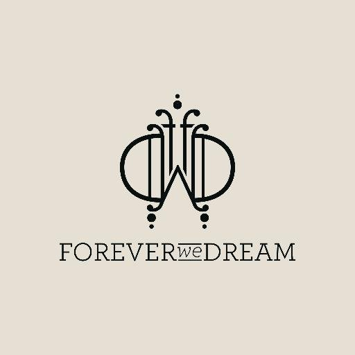 Forever We Dream