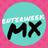 @Enterweekmx Profile picture