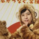 嵐 (@0223_makoto) Twitter