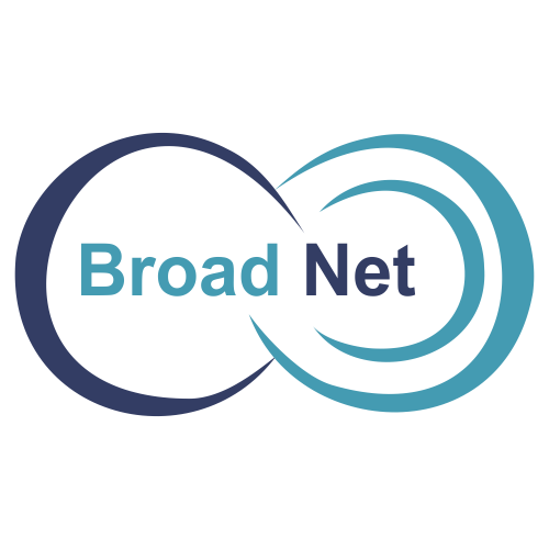 BroadNet