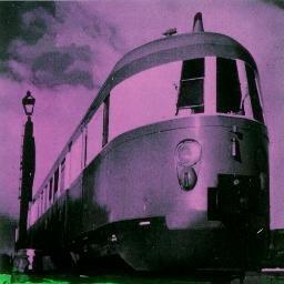 M S Train Amerzone以来 日本語版になっていない優れた作品があるのを知り探す 輸入版ホラーでブラム ストーカーのドラキュラを見つけた 小説を忠実に描いており素晴らしいゴシック世界が味わえる ドラキュラ Dracula 00年 T Co Ccw75sgajp